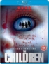 Детишки (The Children) [HDTV]