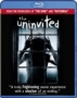 Незваные (The Uninvited) [HDTV]
