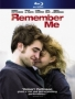Помни меня (Remember Me) [HDTV] [2 DVD]