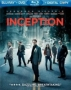 Начало (Inception) [HDTV] [2 DVD]