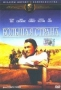 Большая страна (The Big Country) [2 DVD]