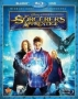 Ученик чародея (The Sorcerer`s Apprentice) [HDTV] [3 DVD]